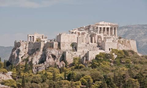 «Φόρουμ Αρχαίων Πολιτισμών», στις 24 Απριλίου στην Αθήνα