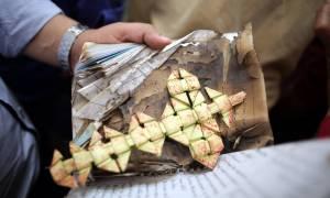 Μακελειό Αίγυπτος: Αυτοί είναι οι λόγοι που το ISIS επιτίθεται στους χριστιανούς της χώρας