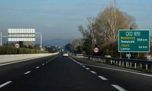 Πάσχα 2017: Επιστροφή των εκδρομέων - Δείτε πότε και πού απαγορεύεται η κίνηση φορτηγών