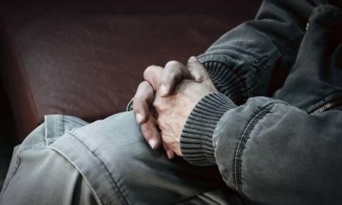 Τρόμος στους συνταξιούχους: Χάνουν το 65% των εισοδημάτων τους