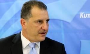 Υπουργός Ενέργειας: «Δεν είναι κάτι καινούριο οι τουρκικές απειλές στην ΑΟΖ»