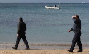 Θρίλερ στην Κρήτη με ακέφαλο πτώμα