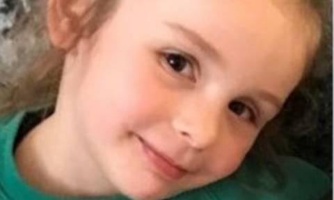 Συναγερμός για τρίχρονο κοριτσάκι που αγνοείται από την Τρίτη 4 Απριλίου