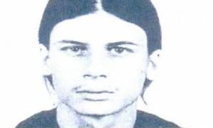 Ποινή κάθειρξης 36 ετών στον αναρχικό Μάριο Σεϊσίδη
