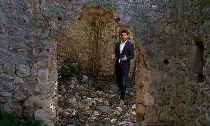 Νέα αλβανική πρόκληση: Ανεπιθύμητος δημοσιογράφος γύρισε στην Πρέβεζα προπαγανδιστικό «ντοκιμαντέρ»