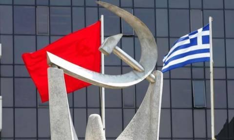 Στον εισαγγελέα οι νέες καταγγελίες του ΚΚΕ περί τηλεφωνικών υποκλοπών