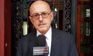 Φονικό στις Λιβανάτες: Ένας στη φυλακή και ένας ελεύθερος μετά την απολογία