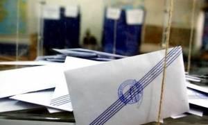 Δημοσκόπηση - «χαστούκι» στην κυβέρνηση – Παγιώνεται το προβάδισμα της ΝΔ
