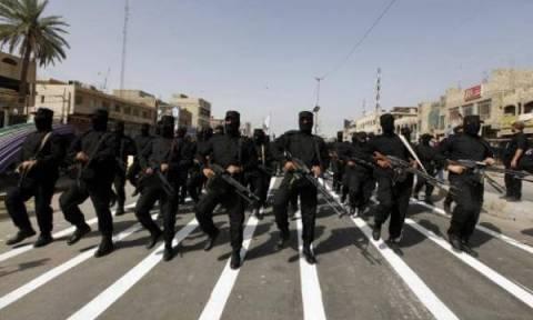 Σύλληψη μαχητών του Ισλαμικού Κράτους στο Κουβέιτ και τις Φιλιππίνες