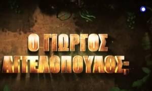 Survivor: Ποιος θα αποχωρήσει σήμερα απ' το Νησί; (video)