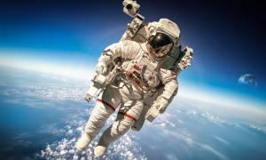 NASA: Έκτακτη ανακοίνωση για σημαντική ανακάλυψη στο ηλιακό μας σύστημα– Δείτε LIVE  τη συνέντευξη