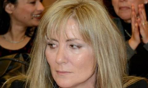 Ελένη Τουλουπάκη: Η νέα εισαγγελέας διαφθοράς και η... αρχαία τραγωδία (video)