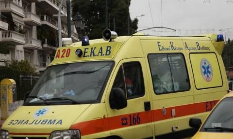 ΠΟΕΔΗΝ: Ανησυχία για το Πάσχα - Υγειονομικά ανοχύρωτη η Ελλάδα