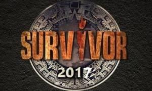 Ανατροπή: Εκτάκτως Survivor την Κυριακή του Πάσχα - Τι συνέβη;