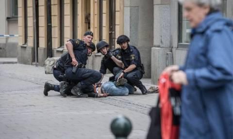 Επίθεση Σουηδία: Ομολόγησε ο Ουζμπέκος δολοφόνος