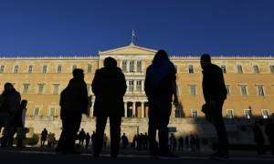 Φόροι - ρεκόρ στην Ελλάδα: «Χρυσό» η χώρα μας στις φορολογικές επιβαρύνσεις!