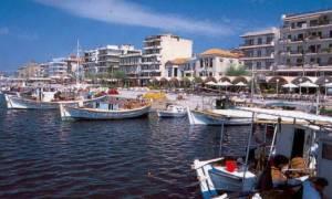 Δήμος Kαλαμάτας: Πάνω από 150 προτάσεις για το πρόγραμμα Βιώσιμη Αστική Ανάπτυξη