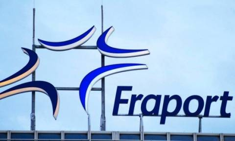 Fraport: Κατέβαλε 1,23 δισ. και πήρε 14 περιφερειακά αεροδρόμια για 40 χρόνια