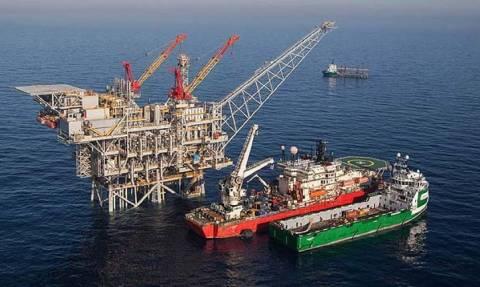 Δυτική Ελλάδα: Ένα βήμα από την εξόρυξη πετρελαίου και φυσικού αερίου