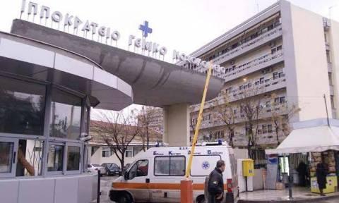 Καταδίκη δύο γιατρών και μίας νοσηλεύτριας για τον θάνατο αγοριού από την Κοζάνη