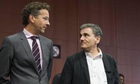 Γερμανός ευρωβουλευτής: Η συμφωνία της Μάλτας σημαίνει παράταση της πολιτικής λιτότητας