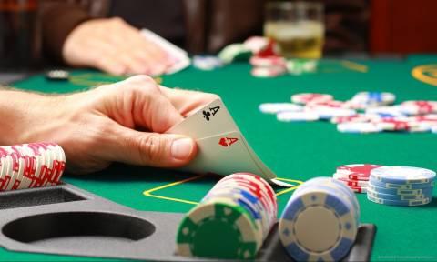 Τα κομπιούτερ μπλοφάρουν καλύτερα: Πρόγραμμα τεχνητής νοημοσύνης κέρδισε έξι παίκτες στο πόκερ