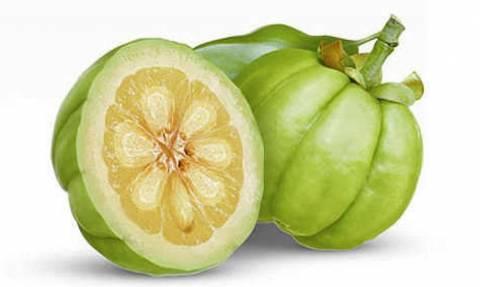 Αυτό είναι το φρούτο που ενισχύει την απώλεια βάρους!