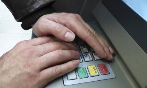 Προσοχή: Πώς μπορούν να κλέψουν το PIN σας χρησιμοποιώντας το ίδιο το κινητό σας