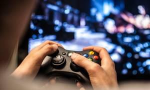 Το ξέρετε ότι μπορείτε να φτιάξετε το δικό σας video game – Δείτε πώς