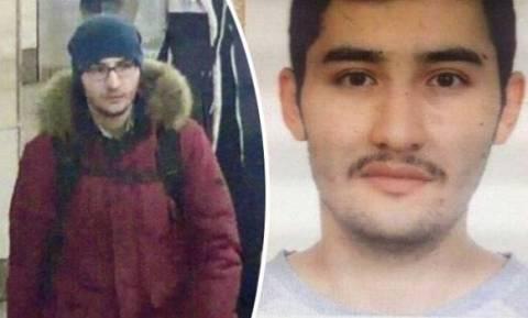 Ρωσία: Ο καμικάζι της Αγίας Πετρούπολης είχε απελαθεί από την Τουρκία