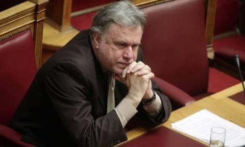 Ο ΣΦΕΕ στηρίζει το αίτημα της Ελλάδας για την έδρα του Ευρωπαϊκού Οργανισμού Φαρμάκων