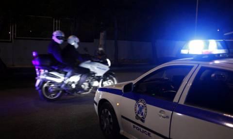 Αποκλειστικό: Αστυνομικοί παρέσυραν δυο φορές και εγκατέλειψαν νεκρό 80χρονο