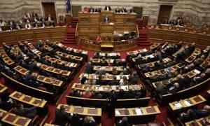 Την περίοδο 1997 - 2014 θα διερευνήσει η Εξεταστική Επιτροπή για την Υγεία