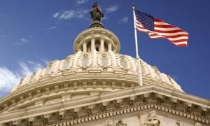 Οι ΗΠΑ διαθέτουν «αξιόπιστες πληροφορίες» ότι η Ρωσία στήριζε το πραξικόπημα στο Μαυροβούνιο