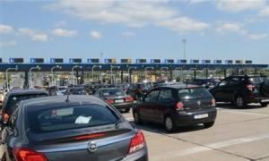 Πάσχα 2017: Ξεκινά η έξοδος των εκδρομέων - Αυξημένη η κίνηση στα λιμάνια - Τα μέτρα της Τροχαίας