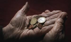 Οι μειώσεις συντάξεων ανά ταμείο - Αυτοί είναι οι μεγάλοι χαμένοι
