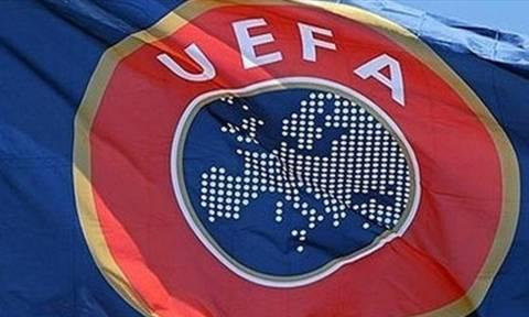 Champions League: Η απάντηση της UEFA στον Παπασταθόπουλο