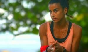 Αποκάλυψη - «βόμβα»: Η Ειρήνη Παπαδοπούλου αποχώρησε πριν ένα μήνα από το Survivor!