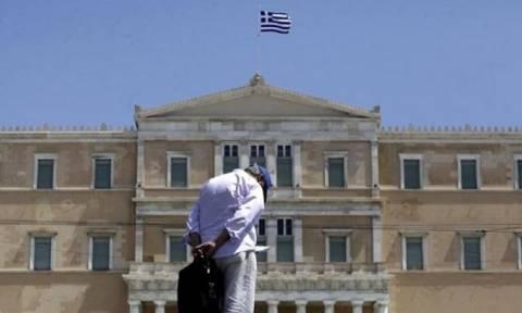 Bloomberg: Να σταματήσει η υποκρισία για το ελληνικό χρέος