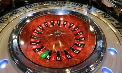 Μη σου τύχει: Την έκλεψε στο πρώτο ραντεβού και πήγε να παίξει στο καζίνο!