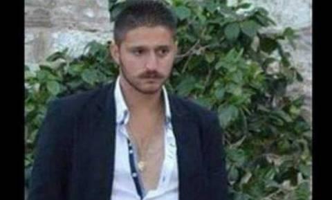 Ραγδαίες εξελίξεις για το φονικό στα Ανώγεια: Ποιος σκότωσε τελικά τον 23χρονο Μανόλη;
