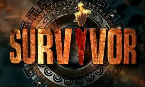 Survivor: Είναι πολλά τα λεφτά - Αυτά είναι τα έπαθλα των νικητών ανά τον κόσμο!