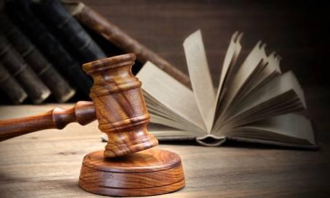 Χανιά: Απόφαση - ανάσα για ζευγάρι δανειοληπτών