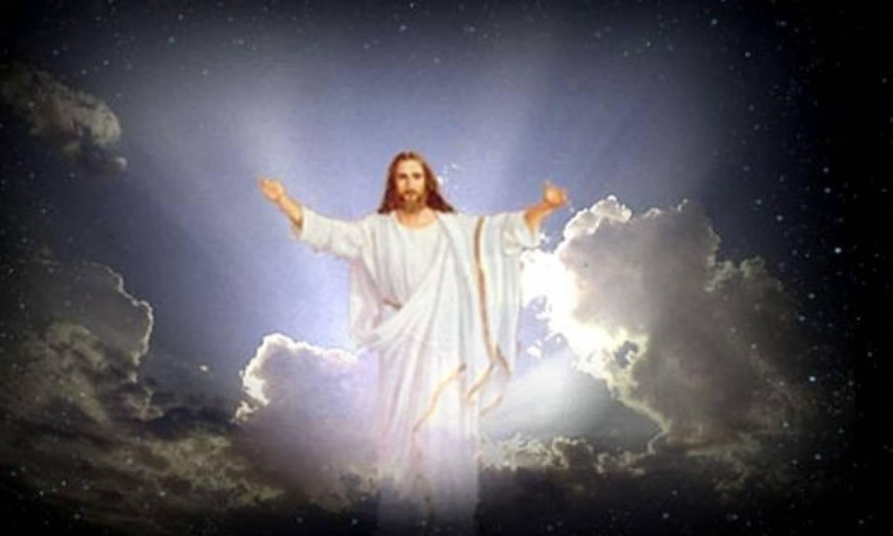 Πάσχα: Οι Ιστορικές Ενδείξεις της Ανάστασης του Ιησού Χριστού