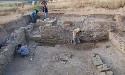 Στη «Διαύγεια» 200 νέες θέσεις εργασίας για το Ταμείο Αρχαιολογικών Πόρων και Απαλλοτριώσεων