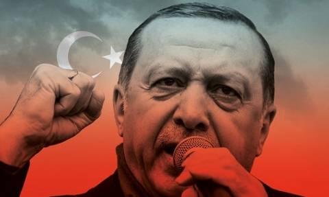Όλα όσα πρέπει να γνωρίζετε για το δημοψήφισμα που θα διεξαχθεί στην Τουρκία την Κυριακή του Πάσχα