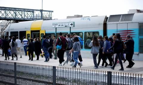 Πάσχα 2017: Αυξημένα τα δρομολόγια ΚΤΕΛ και τρένων