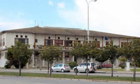 Δήμος Βόλου: Δείχνει την έξοδο σε αντίδημαρχο η δημοτική αρχή