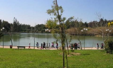 Αντιπολίτευση Δήμος Ιλίου: Βολές κατά ΚΕΔΕ και Πατούλη για το Πάρκο Τρίτση