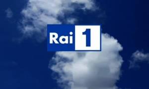 Η ιταλική τηλεόραση Rai αποφάσισε να μεταδίδει ειδήσεις και στα αλβανικά